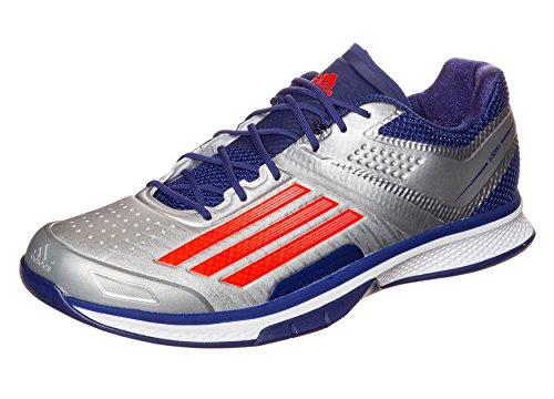 adidas adizero Counterblast 7 Handballschuh Herren 10.5 UK - 45.1/3 EU