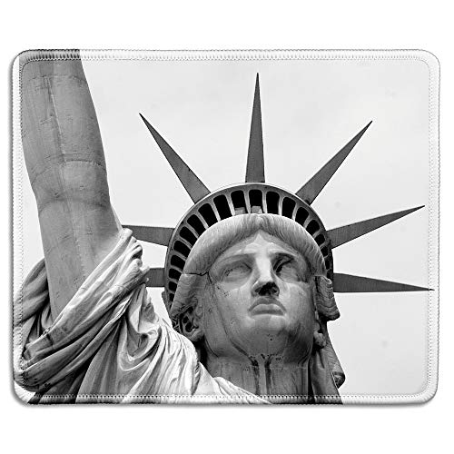 Statue of Liberty Mouse Pad
