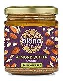 Biona Butter