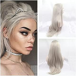 Best mermaid blonde hair Reviews