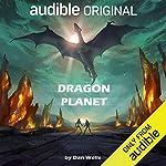 Dragon Planet