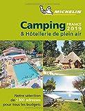 livre camping