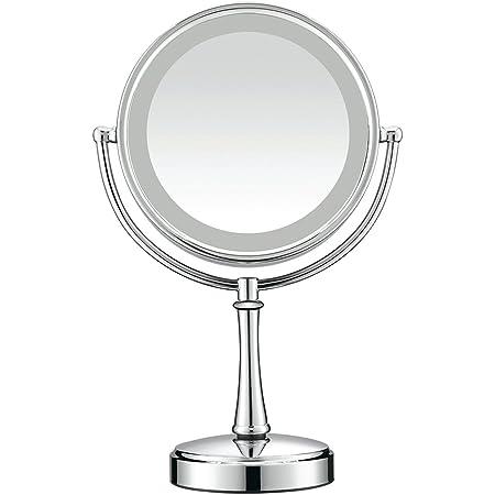 Conair Espejo be87snses incandescente coleccion de luz conair