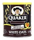 Quaker Fiocchi di Avena - 500 g