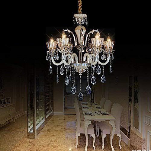 Wandverlichting arm glas kristallen lichten welkom klantenservice kroonluchter slaapkamer moderne details koffer kleur prachtige wandlampen