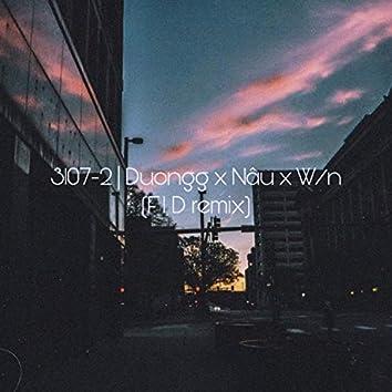 3 0 1 7 .2 (feat. Duong, Nau & W/n)