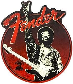 Fender Jimi Hendrix Collection