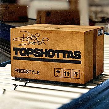 Topshottas Freestyle