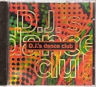 D.J.'s Dance Club