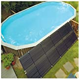 SunHeater WS220P S220 Solar Heating System 2' X...