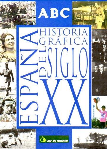 ESPAÑA. HISTORIA GRÁFICA DEL SIGLO XX. Álbum de 252 cromos. SIN CROMOS.