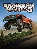 Bragging Rights 5