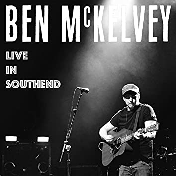 Live in Southend