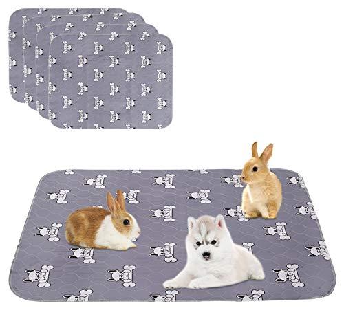 rabbit wee wee pads