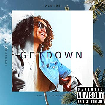 Get Down (feat. Alet95)