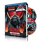 Batman: Under The Red Hood / Batman: Under The Red (2 Blu-Ray) [Edizione: Stati Uniti] [Italia] [Blu-ray]