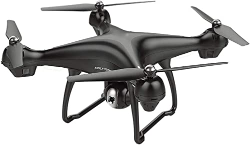en stock Drone Aerial Photography Professional 4K Adultos Adultos Adultos Al Aire Libre Inteligentes Batería De Larga Duración con Control Remoto De Aviones De Cuatro Ejes  Más asequible