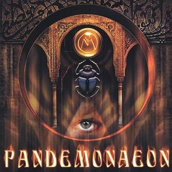 Pandemonaeon