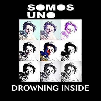 Drowning Inside