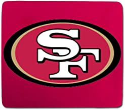 Siskiyou Gifts Co, Inc. NFL Mens Neoprene Mouse Pad