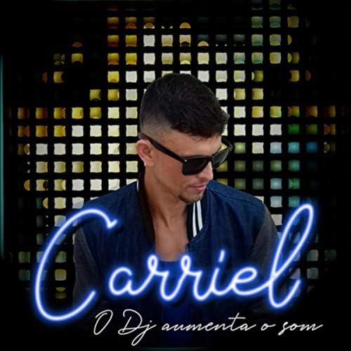 Carriel