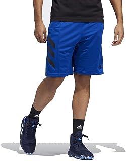 : SELECT ELITE Vêtements Basket ball : Sports