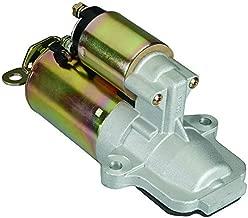 New Starter For Ford Ranger 2.3L 4 Cylinder 2001-2011, Mazda B B2300 Pickup 2001-2009, SA-897, SA-948, 1F20-18-400, 1L5T-11000-AA