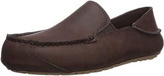 Men's Upshaw Slip-On Loafer