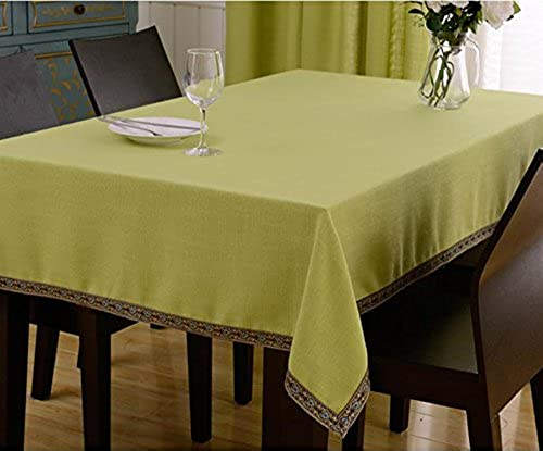 Nappe Table à langer Table à langer Table à langer nappe (Couleur   A, taille   10 )