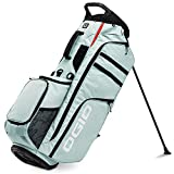 Ogio Golf Bags Review and Comparison
