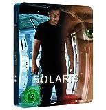 Solaris - Limitierte Futurepak Edition