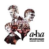 MTV Unplugged: Summer Solstice von a‐ha
