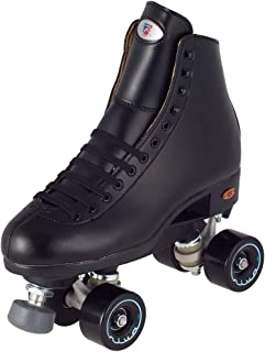artistic roller skates for sale