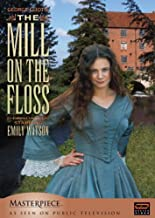 Best the mill on the floss movie Reviews