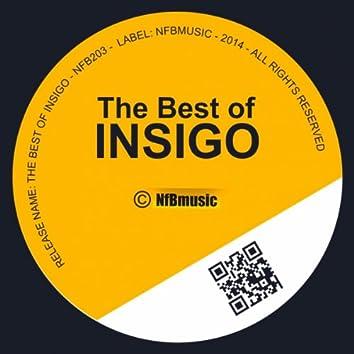 The Best of Insigo