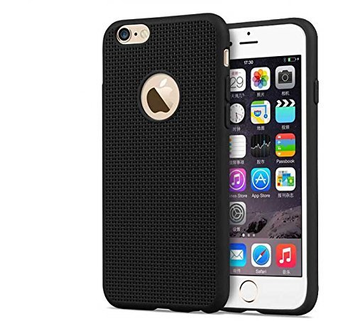 isave soft back cover for apple iphone 5 5s amazon in electronicsPhone Cases Iphone 5 Accessories For Iphone 5 Iphone 5s Covers Online Shopping Iphone 5 Case On 5s Fashion #8