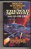 The War Machine (Crisis Of Empire)