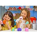 Zoom IMG-1 sbabam cuty pon confezione 3