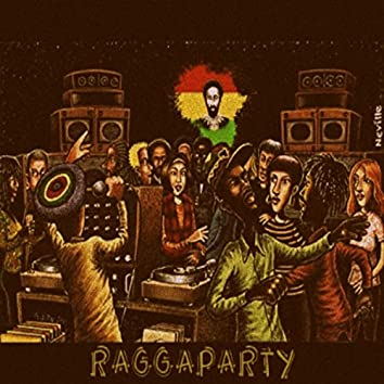Raggaparty