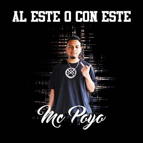 Mc Poyo