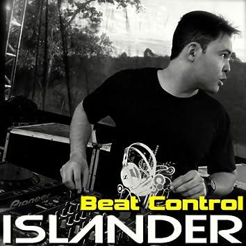 Beat Control - EP