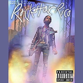 Rockstar Rico