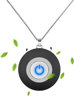 Amazon.es: Accesorios y repuestos para purificadores de aire ...