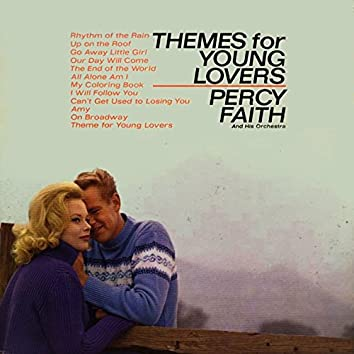 Themes For Young Lovers