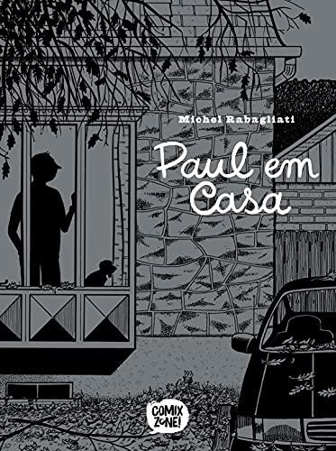 Paul em Casa (Exclusivo Amazon)