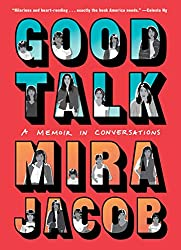 Good Talk review
