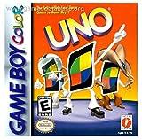 Mattel Game Boy Color Games
