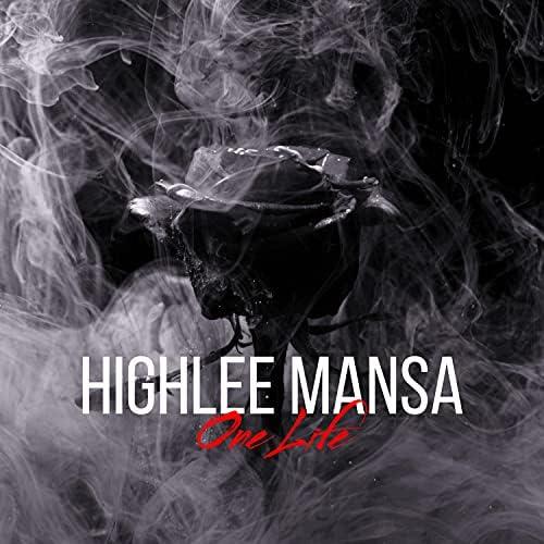 HighLee Mansa