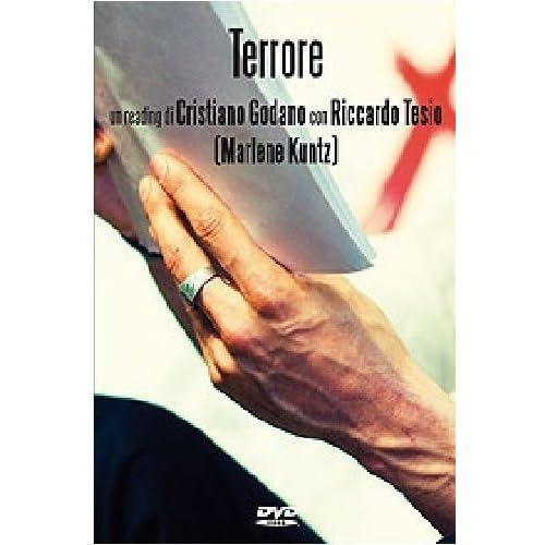 Terrore (Marlene Kuntz)