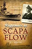 Nightmare at Scapa Flow: The Truth About the Sinking of HMS 'Royal Oak' (English Edition)
